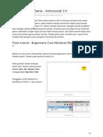 blogku29.web.id-Membuat Skor Game - Actionscript 30.pdf