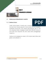 Bab 04 Pengamatan Lapangan Teknologi Daur Ulang