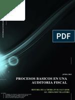 b41003_procesosbasicosenunaauditoriafiscal(2)