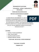 Proyecto Pis Terminado n11 Grupo 8