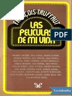 Las películas de mi vida.pdf