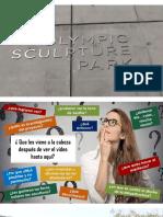 Arquitectura y Construccion t.vi 2017-2