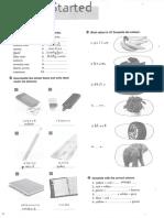 331392737-1-ESO-english-in-use-1.pdf