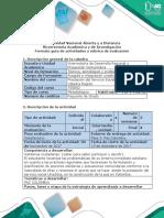 Guía de actividades y rúbrica cualitativa de evaluación - Fase 3 - Paz Colombia (1).pdf