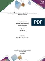 Fase 3_AngélicaQuintero.docx