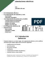 Subestacion Eléctrica _presentacion
