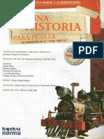 TAPA E ÍNDICE.pdf