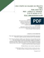 A_Presenca_Extraterrestre_Prof_Laercio_B_Fonseca.pdf