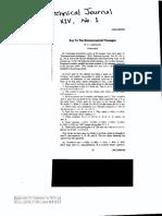key_to_et_messages.pdf