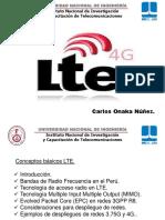 LTE conceptos básicos 2015.pdf