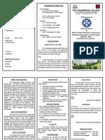 CSIR-Seminar-Brochure.pdf