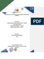 Informes Laboratorio Fisica Electronica Grupo 1 (2)