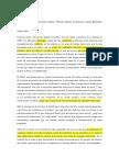 9. Suely Rolnik_Geopolítica Del Chuleo