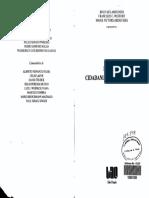 direitocidadaniaeparticipacao.pdf