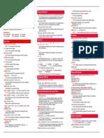 systemverilog_qref.pdf