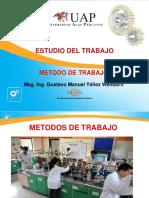 Ayuda de Método de trabajo(1)