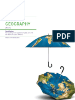 AQA geography topics.pdf