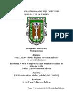 InfMed-Unidad2-B1-MATRICULA-NombreAlumno.docx