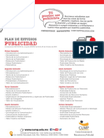 Planes de Estudio Cump Publicidad16