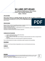 CHAIN-LUBE-OFF-ROAD.pdf