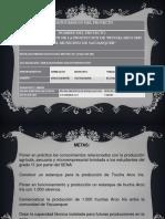 proyectopdoducciondetruchaarcoiris