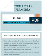 Historia de La Enfermería-diapositiva