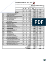 Program Valorizada Anual H-A3