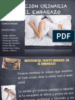 ITU Embarazo