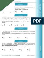 aula35-ano12.pdf