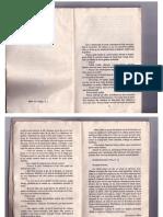Secretul multumirii 1.pdf