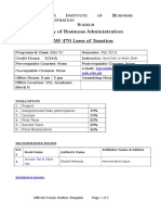 Fall2014-Laws of Taxation- Final