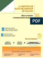 Marco normativo.Xunta de Galicia.ppt