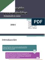Remediación-Electrocinétic.pptx