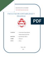 finanzas-1