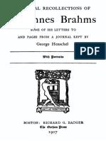 IMSLP161893-PMLP290721-GHenschel_Personal_Recollections_of_Johannes_Brahms_ocr.pdf