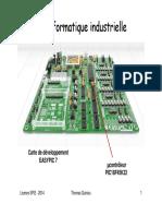 µcontroleur-2014.pdf