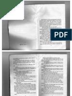 Secretul multumirii 2.pdf