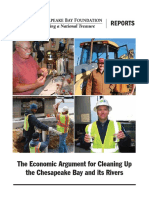 2012-economic-report3788