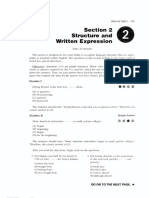 TOEFL Test 2 Hinkel (2).pdf