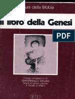 Ravasi, G. - Il Libro Della Genesi