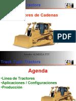 tttcustferreyros03carlos-140119154021-phpapp01