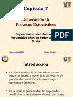07_Procesos_Estocasticos
