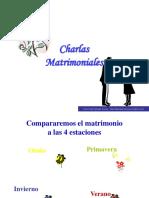 las-cuatro-estaciones-del-matrimonio.pdf