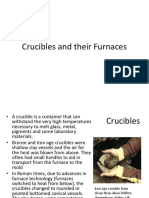 401-crucible-furnaces.pdf
