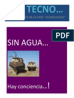 revista+virtual AGUA