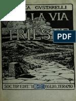 Sula via Di Trieste 00 Gust