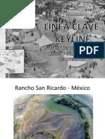 Introducción Al Cultivo Con Patrón Keyline (1)