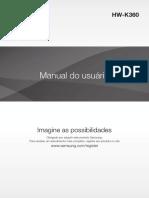 HW-K360-ZD_Web-170109