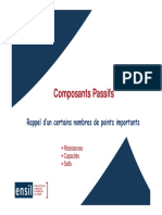 Composants-passifs.pdf