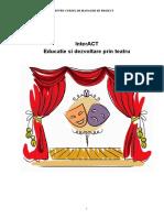 Fisa Proiect PM - InterACT-1